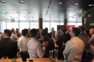 Save-the-Date: Afterwork der Frankfurter Immobilienjunioren @ folgt in Kürze...