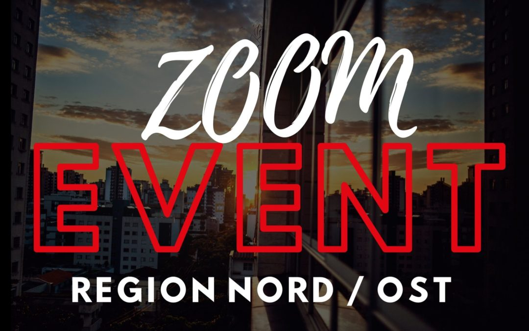 Real Estate Talk Region Nord/Ost Dezember