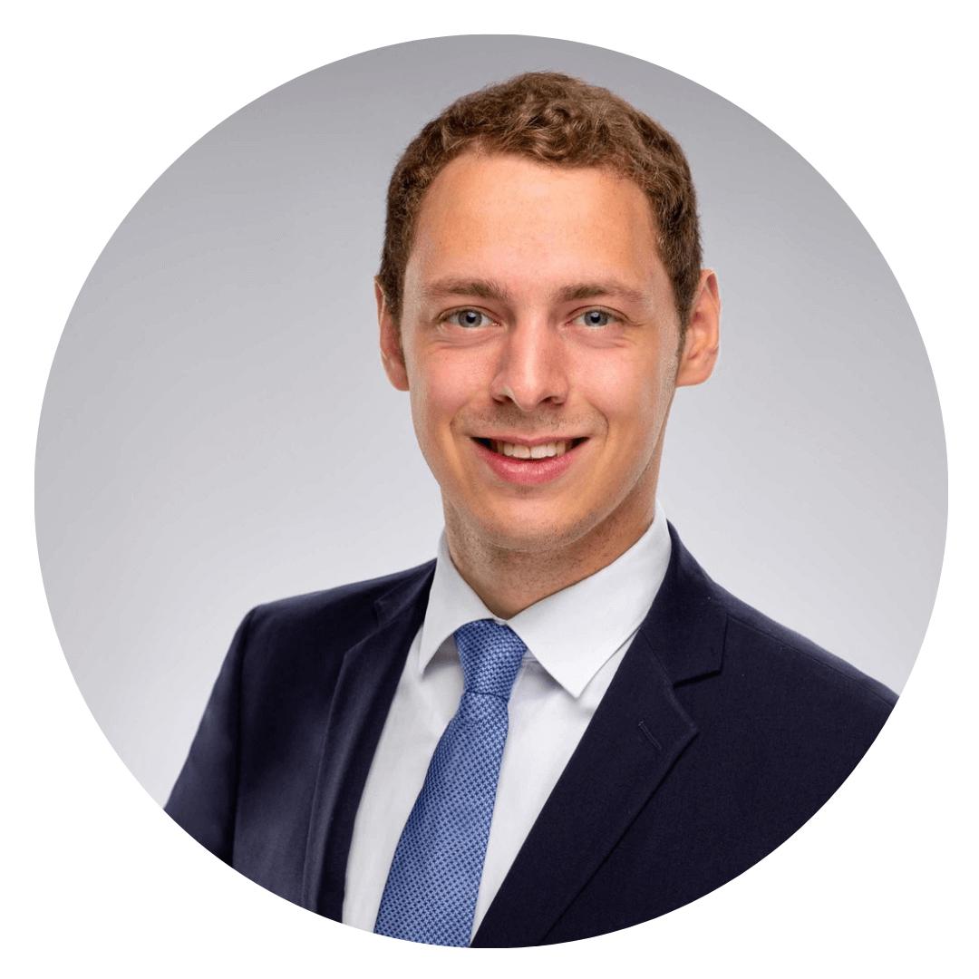 Niklas Querfeld