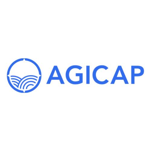 Zur Website Agicap